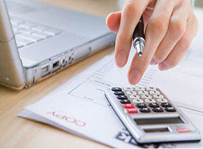 Accounts & Taxation Practical Training
