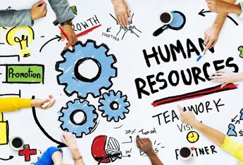 HR Summer Internship Training